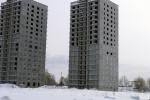 Татьяны Снежиной, 35, 37 (Высоцкого, 39, 40 стр) фотографии