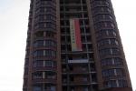 Кропоткина, 104а стр темпы строительства