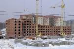 Рассветная, 8 (4-й микрорайон, 5 стр) темпы строительства
