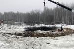 Мясниковой, 26 (Гребенщикова, 419) темпы строительства