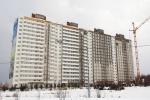 новостройка Забалуева 90