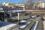 Красногорская, 29 февраль 2020