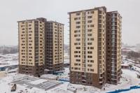 Курчатова, 13 март 2021