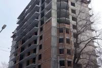 Серафимовича, 21 март 2021