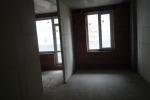 Галущака, 15, 2-комнатная квартира