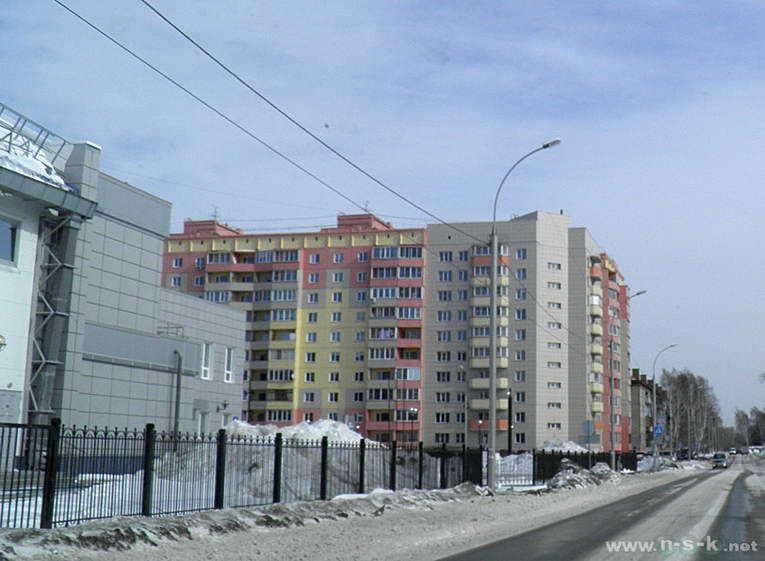 Электроснабжения Ваших объектов в Спасская Большая улица схемы как экономить электричество дома