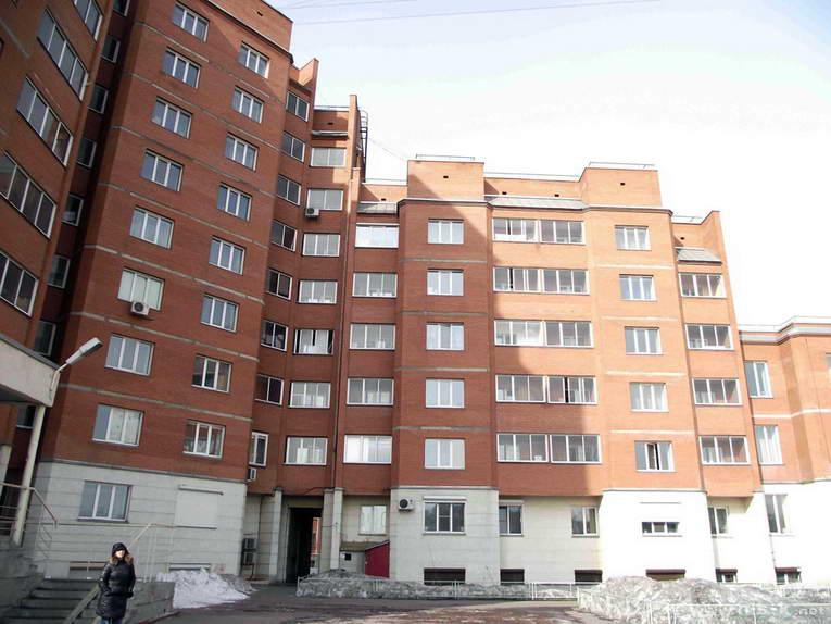 Аренда офисов ельцовская 2/1 офисные помещения Смоленская набережная