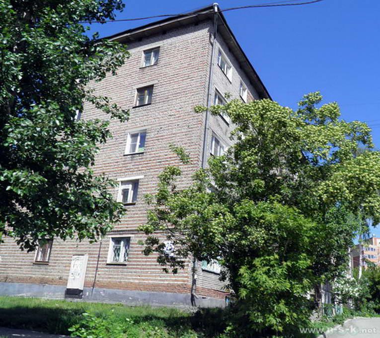 Документы для кредита Миргородский 1-й переулок исправить кредитную историю Толмачевский Малый переулок