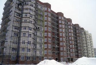 Автогенная 69 зима 2014