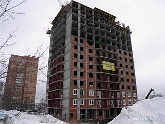 Красный проспект 220 КМС