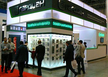Строительные мероприятия 2016 Новосибирск