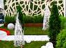 Выставка Цветы, сады и парки Сибири-2013