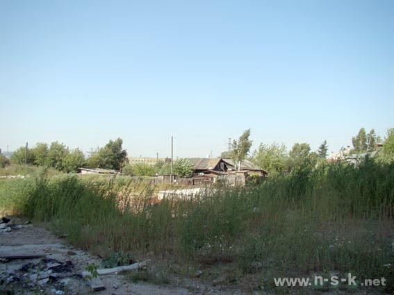 Зыряновская, 55/3 (27 стр) фото темпы строительства