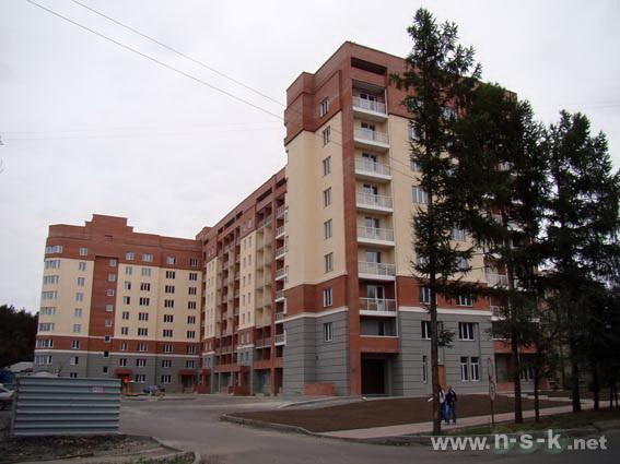 Маяковского, 5 фото темпы строительства
