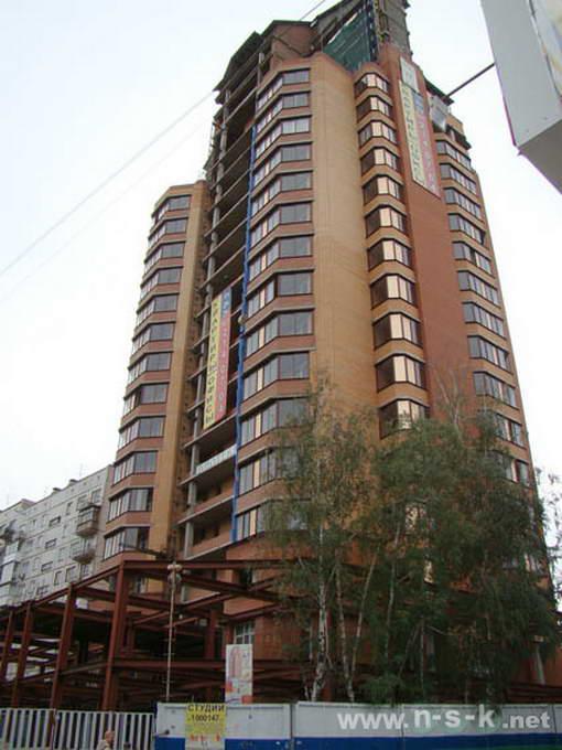 Кропоткина, 104а стр фото темпы строительства