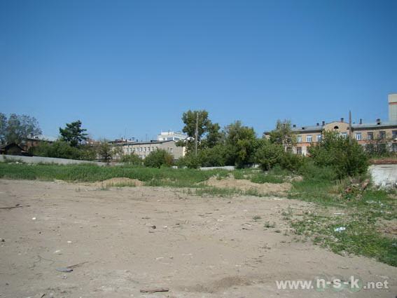 Зыряновская, 61 (57 стр) фото темпы строительства