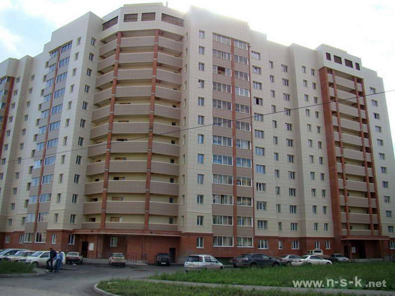Краснообск, Западная, 233 фото как строится