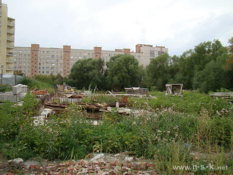 Котовского, 40/1 фото как строится