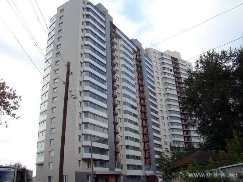Орджоникидзе, 47 III кв. 2012