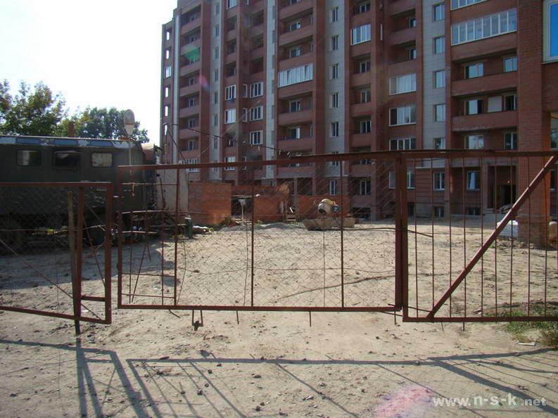 Алтайская, 12/1 (12 стр) III кв. 2012