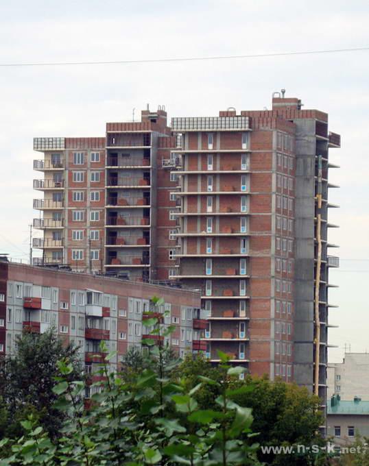 Дениса Давыдова, 1/2, 1/4 (1 и 3 стр) III кв. 2012