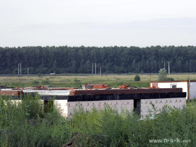 Титова, 248 III кв. 2014