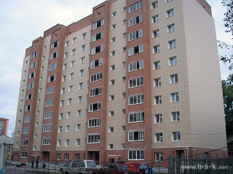 Серафимовича, 26 III кв. 2014