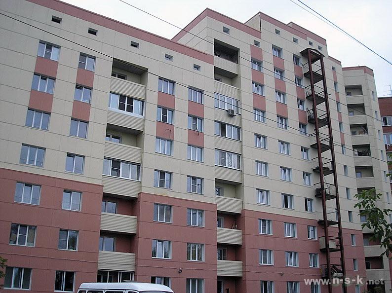 Титова, 200 III кв. 2014