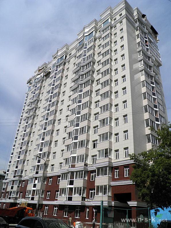 Романова, 25 III_14