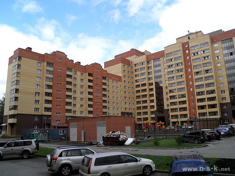 Российская, 21 III_14