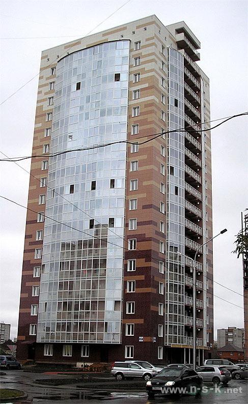 Пархоменко, 27 (25/1 стр) III кв. 2014