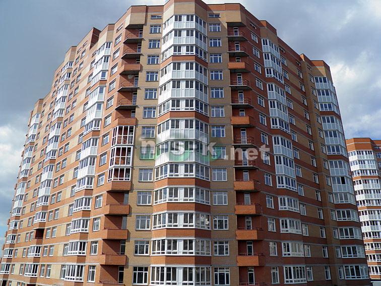 Высоцкого, 53 новые фото