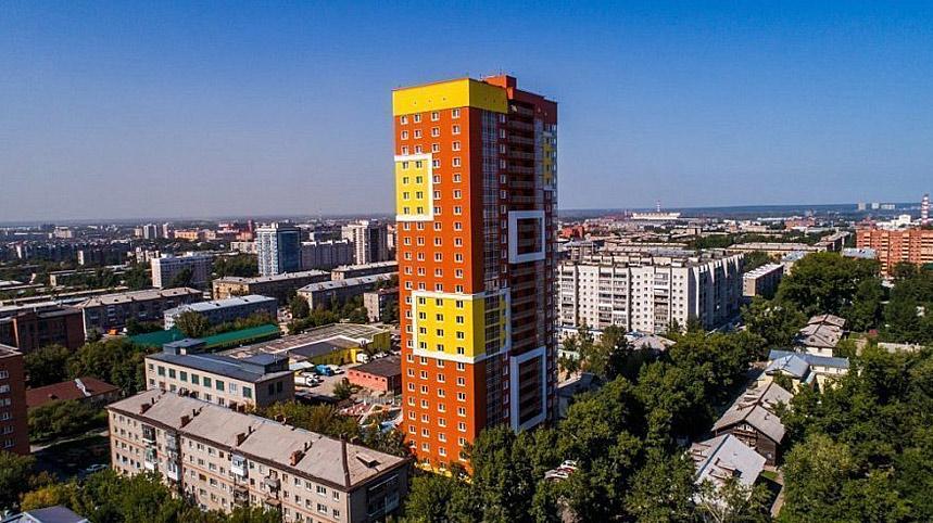 Костычева, 36 III_17