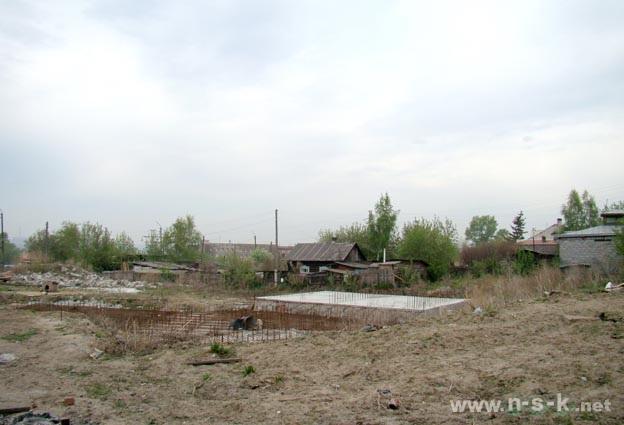 Зыряновская, 55/3 (27 стр) фото динамика строительства