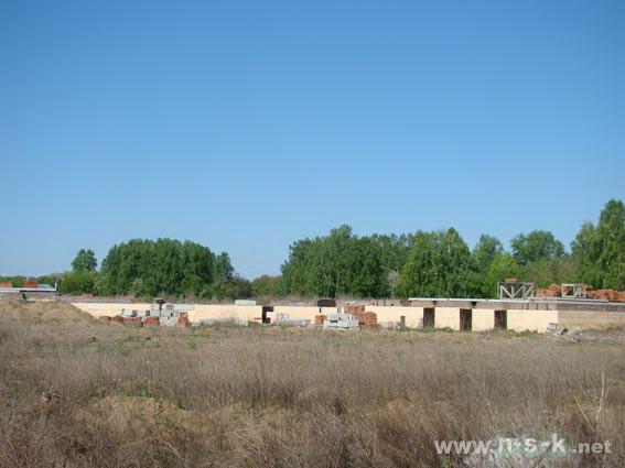 Краснообск, Западная, 227 фото динамика строительства