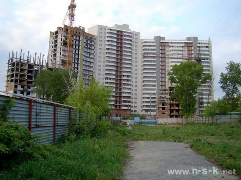Орджоникидзе, 47 как выглядит фото