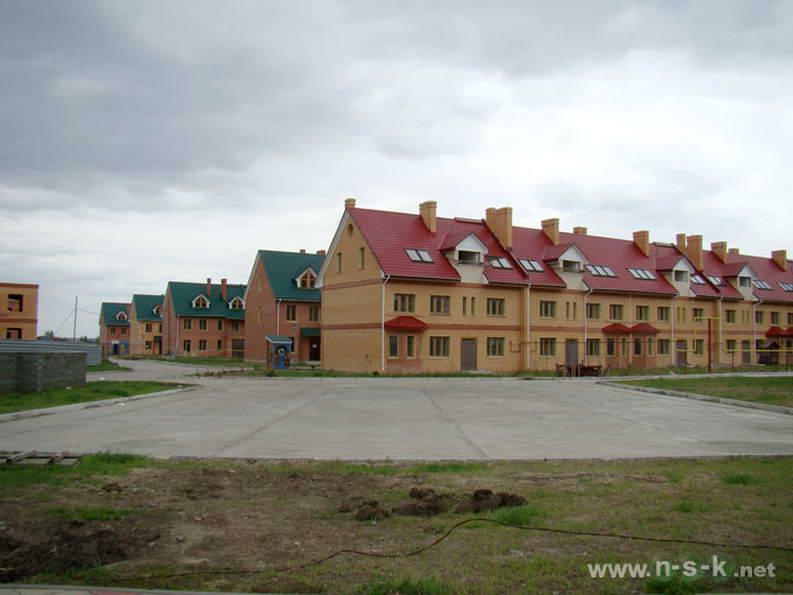 Приморский квартал II_12