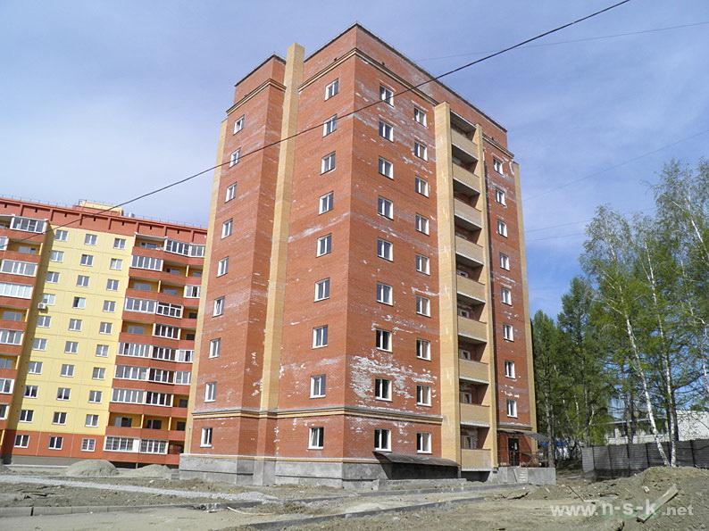 Ключ-Камышенское Плато, 22 (4а стр) II кв. 2014