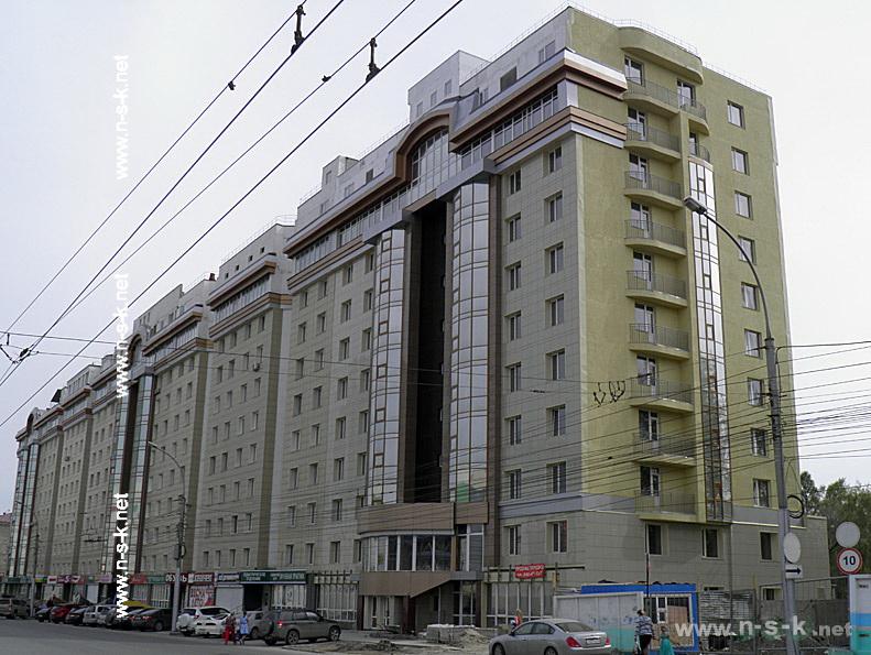 Покрышкина, 1 II кв. 2015