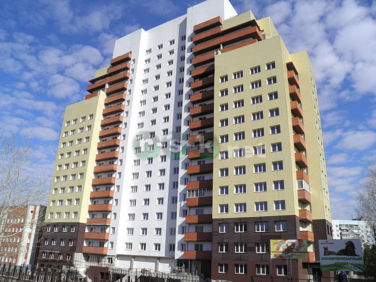Краснообск, 56 новые фото