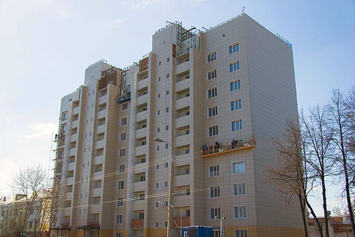 Ленина, 126 II_17
