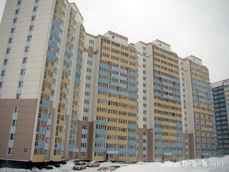 Горский микрорайон, 75 IV_09