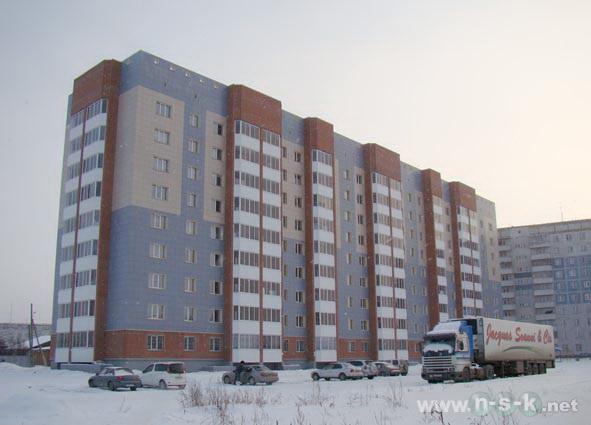 Пермская, 59 IV_09