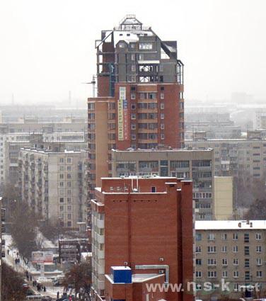 Кропоткина, 104а стр фото строительных работ