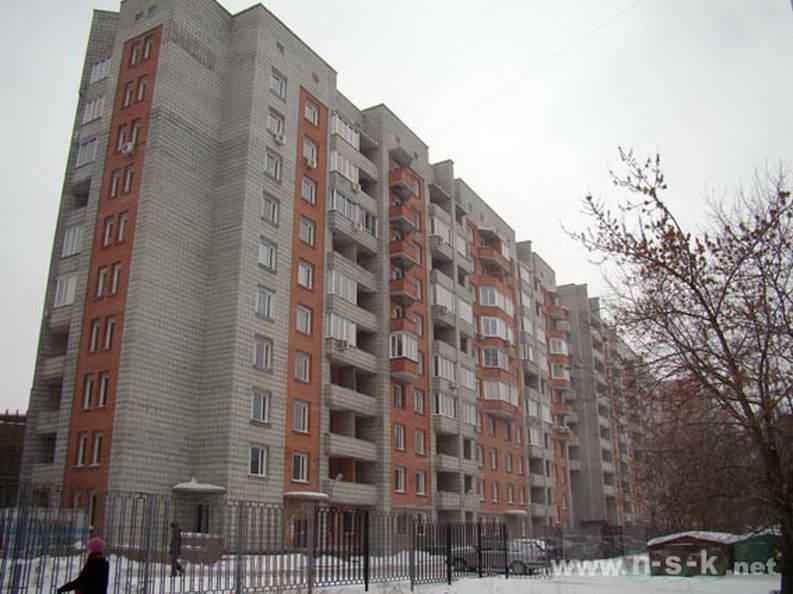 Гоголя, 38 фото строительных работ