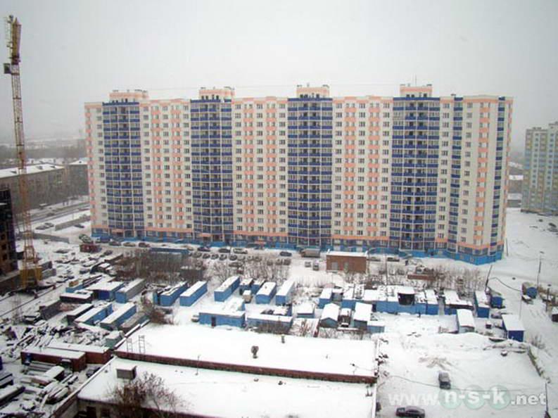 Горский микрорайон, 84 IV_09