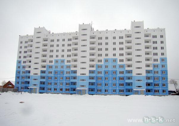 Забалуева, 18 IV_10