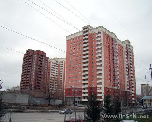 Орджоникидзе, 30 (Семьи Шамшиных, 35/1 стр) фотоотчет строительства