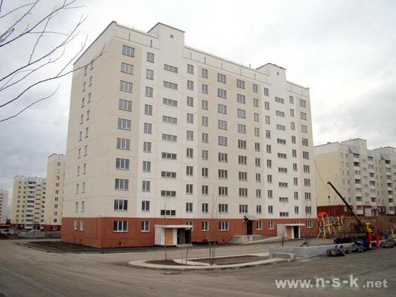 Высоцкого, 52/1 (52/2 стр) фотоотчет строительства