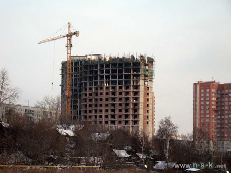 Дуси Ковальчук, 250 IV кв. 2011